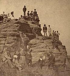 pawneerock1870-1880jrriddle